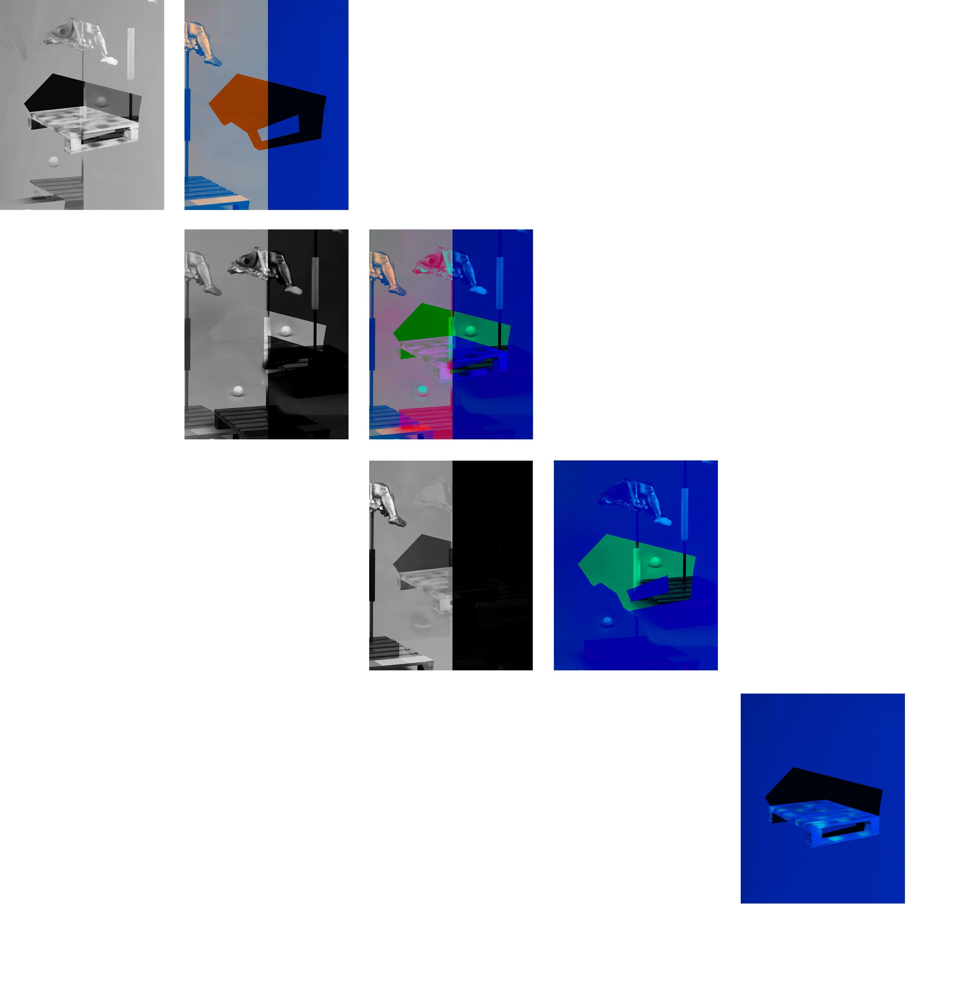http://ww.rosenmunthe.com/files/gimgs/th-32_RGBCMYK.jpg
